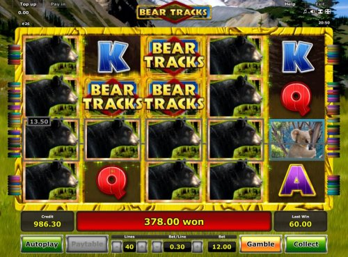 Another winning jackpot triggered during the Free Games feature. - Hotslot