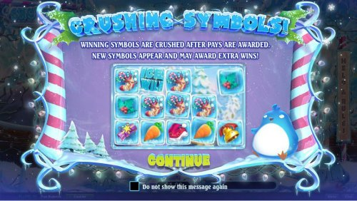 Images of Snowmania