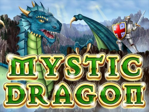 Images of Mystic Dragon