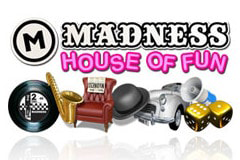 Madness House of Fun
