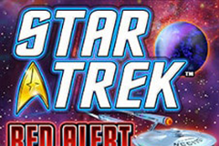 Star Trek: Red Alert