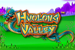 Huolong Valley