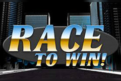 Race to Win!