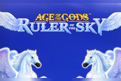 Age of the Gods Ruler of the Sky