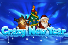Crazy New Year