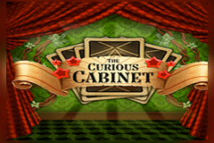 The Curious Cabinet