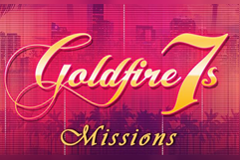 Goldfire 7s Missions