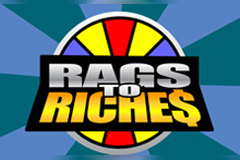 Rags to Riches 20 line